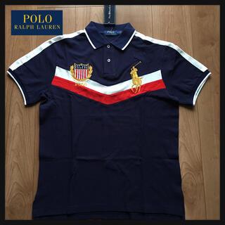 ポロラルフローレン(POLO RALPH LAUREN)のポロラルフローレン ポロシャツ(ポロシャツ)