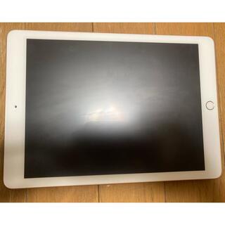 アップル(Apple)のiPad(第6世代)128G Apple Pencil付き(タブレット)