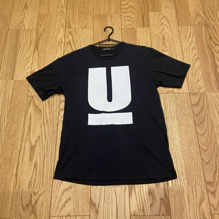 UNDERCOVER - undercover アンダーカバー