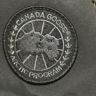 カナダグース(CANADA GOOSE)のカナダグース☆追加写真(ダウンジャケット)