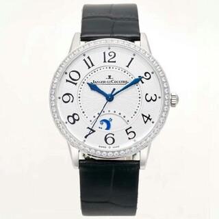ジャガールクルト(Jaeger-LeCoultre)の☆(SS+)☆即購入♡♡ジャガールクル♡メンズ!♡腕時計♡#5(腕時計(アナログ))