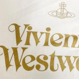 Vivienne Westwood - ヴィヴィアンウエストウッド オーブベルト レザー シルバー