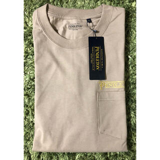 ペンドルトン(PENDLETON)のペンドルトン Tシャツ(シャツ)