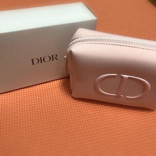 Dior - Dior☆ディオール☆ポーチ☆正規品