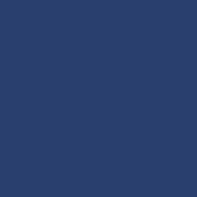 ELIXIR(エリクシール)のyuuu様専用 コスメ/美容のスキンケア/基礎化粧品(乳液/ミルク)の商品写真