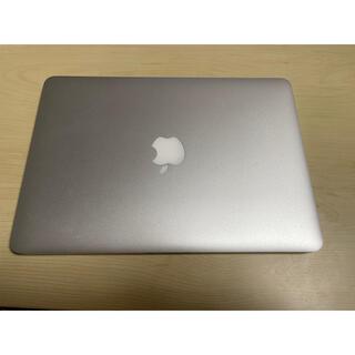 Mac (Apple) - 値下げしました。Apple MacBook Pro 2015