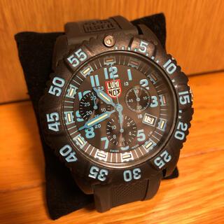 ルミノックス(Luminox)のルミノックス 3080(腕時計(アナログ))