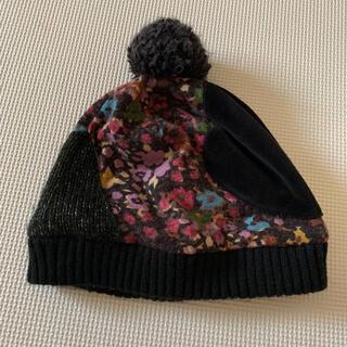 グレース ニット帽(ニット帽/ビーニー)