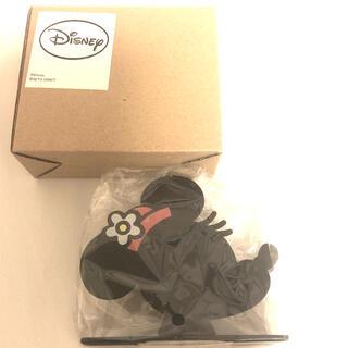 ディズニー(Disney)の新品未使用ミニー テープディスペンサー(日用品/生活雑貨)