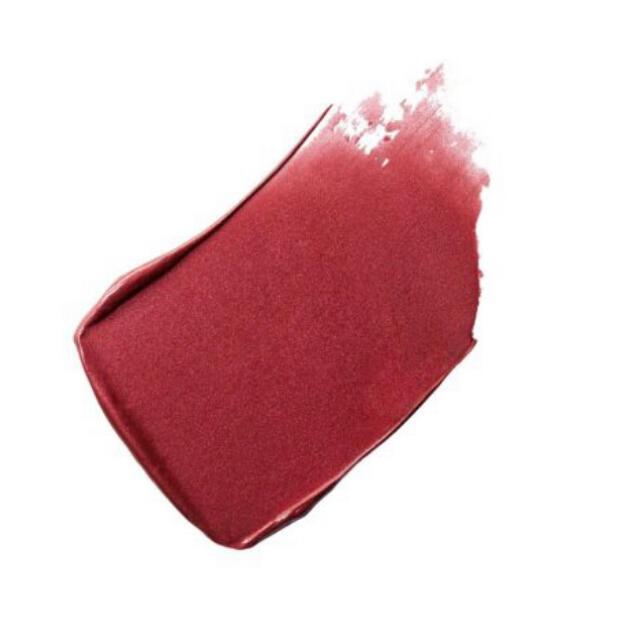 CHANEL(シャネル)のCHANEL  シャネル ルージュ アリュール ラック   #77 コスメ/美容のベースメイク/化粧品(リップグロス)の商品写真