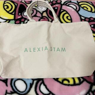ALEXIA STAM - せいこちゃん❤️