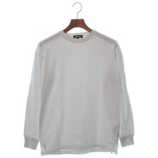 カンゴール(KANGOL)のKANGOL Tシャツ・カットソー メンズ(Tシャツ/カットソー(半袖/袖なし))