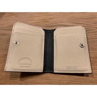 daidai様専用(折り財布)
