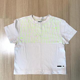 アディダスバイステラマッカートニー(adidas by Stella McCartney)のadidas STELLASPORT Tシャツ(ウェア)
