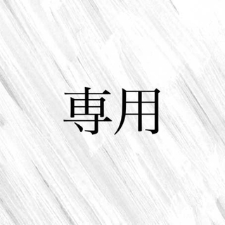 グッチ(Gucci)のNorinorisun 様 専用(ボディーバッグ)