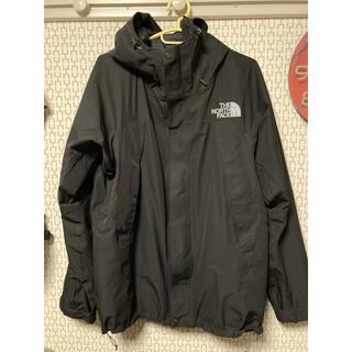 ザノースフェイス(THE NORTH FACE)のTHE NORTH FACE mountain  jacket gore tex(マウンテンパーカー)