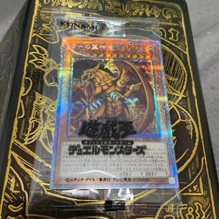 遊戯王 - 遊戯王 遊戯王 PRISMATIC GOD BOXラーの翼神竜 プリズマティック