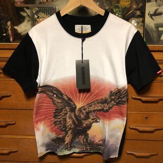 ネイバーフッド(NEIGHBORHOOD)のネイバーフッド Tシャツ イーグル レア(Tシャツ/カットソー(半袖/袖なし))