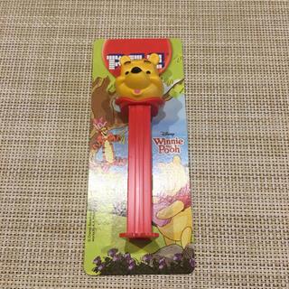 クマノプーサン(くまのプーさん)のくまのプーさん おもちゃ(キャラクターグッズ)