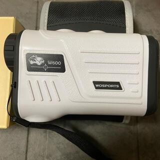 朝比奈時計工房様 専用 W600A A1、YGN5000(ゴルフ)