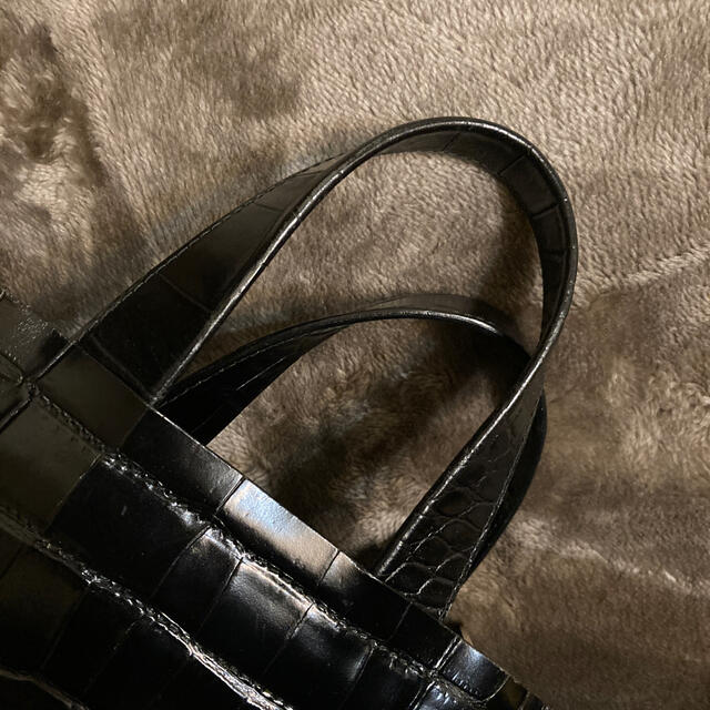 Furla(フルラ)のフルラ   レディースのバッグ(ハンドバッグ)の商品写真