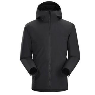 アークテリクス(ARC'TERYX)の新品未使用 アークテリクス koda jacket(ダウンジャケット)