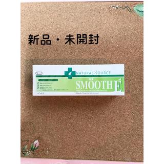 スムースEクリーム 40g ✦ 新品・未開封(妊娠線ケアクリーム)