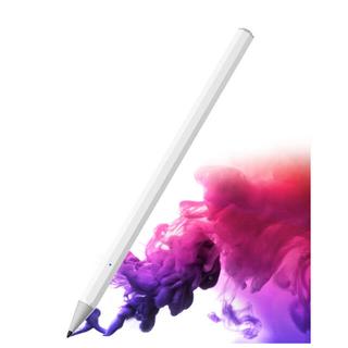 アップル(Apple)のEnnotek タッチペン 極細 スタイラスペン iPad対応 超高感度(PC周辺機器)