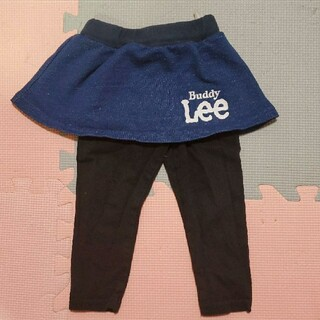 リー(Lee)のタイムセール⚠️パンツスカート Lee(スカート)