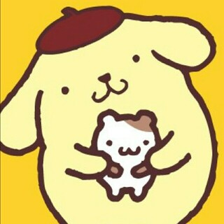 しおりん様専用出品【24枚】(その他)