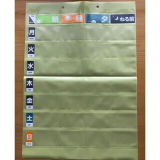 お薬カレンダー(カレンダー/スケジュール)