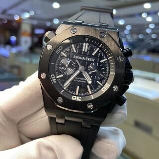 AUDEMARS PIGUET - ○○即購入○○!オーデマピゲ!○▼メンズ腕時計▼13