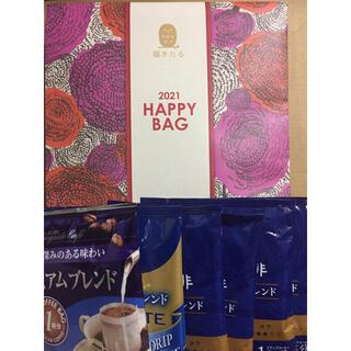 ユーシーシー(UCC)のドリップコーヒー 9個 (コーヒー)