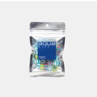 アクアデザインアマノ(Aqua Design Amano)のADA 限定品キャンディー (アクアリウム)