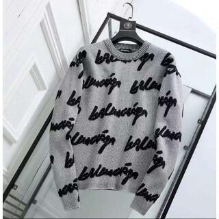 Balenciaga -  Balenciagaセーター