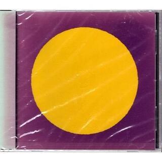 ■『モンゴル800/百々』訳あり新品CD■(ポップス/ロック(邦楽))