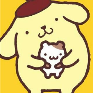 るる様専用出品【35枚】(フード/ドリンク券)