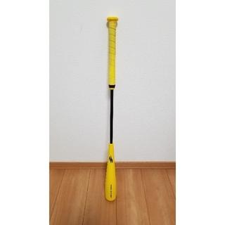 野球 インサイドアウトバット