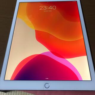 アップル(Apple)のApple iPad Pro 12.9 +2点(タブレット)