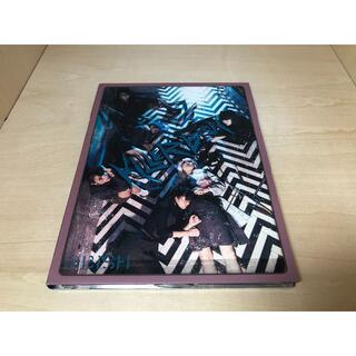 BiSH KiLLER BiSH CD+DVD (Live盤) 初回限定盤(ポップス/ロック(邦楽))