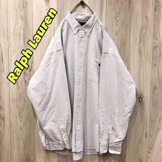 ラルフローレンシャツ10(Tシャツ/カットソー(半袖/袖なし))
