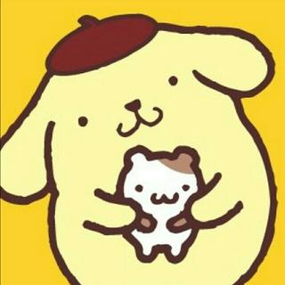 KS☆様専用出品(その他)