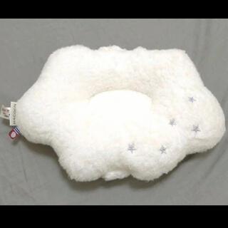 イマバリタオル(今治タオル)の今治まくら HACOON 白雲(枕)