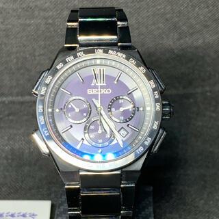 セイコー(SEIKO)の美品 セイコー SAGA211  ブライツ(腕時計(アナログ))