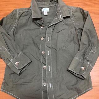 オールドネイビー(Old Navy)の男の子(Tシャツ/カットソー)