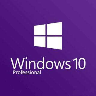 Windows 10 /Proプロダクトキー HOMEからアップグレード可能