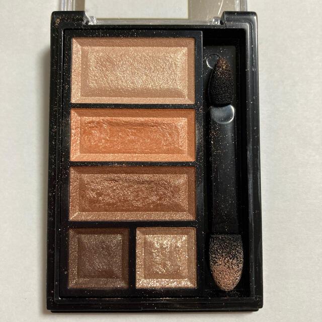 RIMMEL(リンメル)のリンメルショコラスウィートアイズ11 コスメ/美容のベースメイク/化粧品(アイシャドウ)の商品写真