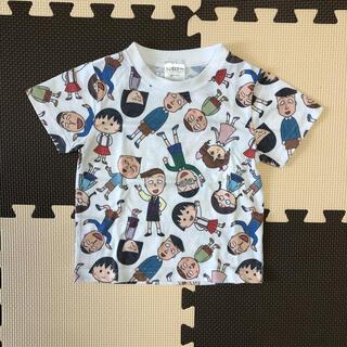 【新品・未使用】Tシャツ