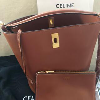 セフィーヌ(CEFINE)のセリーヌ  新作 バッグ(ハンドバッグ)