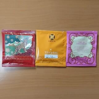 ルピシア(LUPICIA)のルピシアお茶(茶)